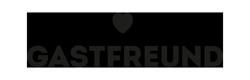 Gastfreund-Logo-Hotel-Waldsee-Lindenberg-Aktivitaeten