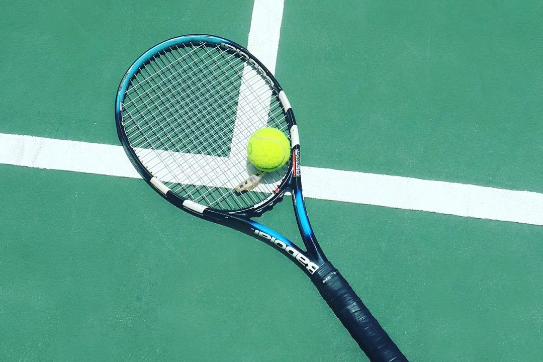 Tennis Club Lindenberg Hotel Waldsee