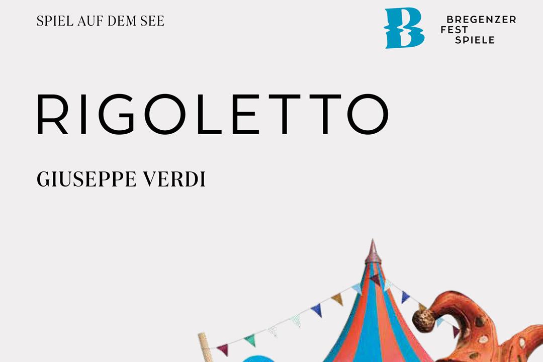 bfs plakate rigoletto19 rz kla3 Bregenzer Festspiele 2019 Hotel Waldsee 2