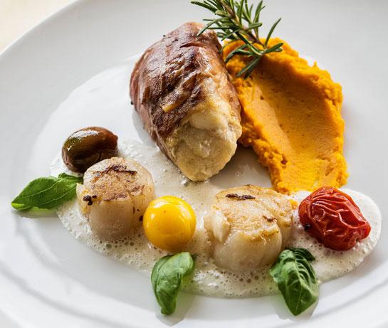 hotel-waldsee-lindenberg-allgaeu-restaurant-speisen-1