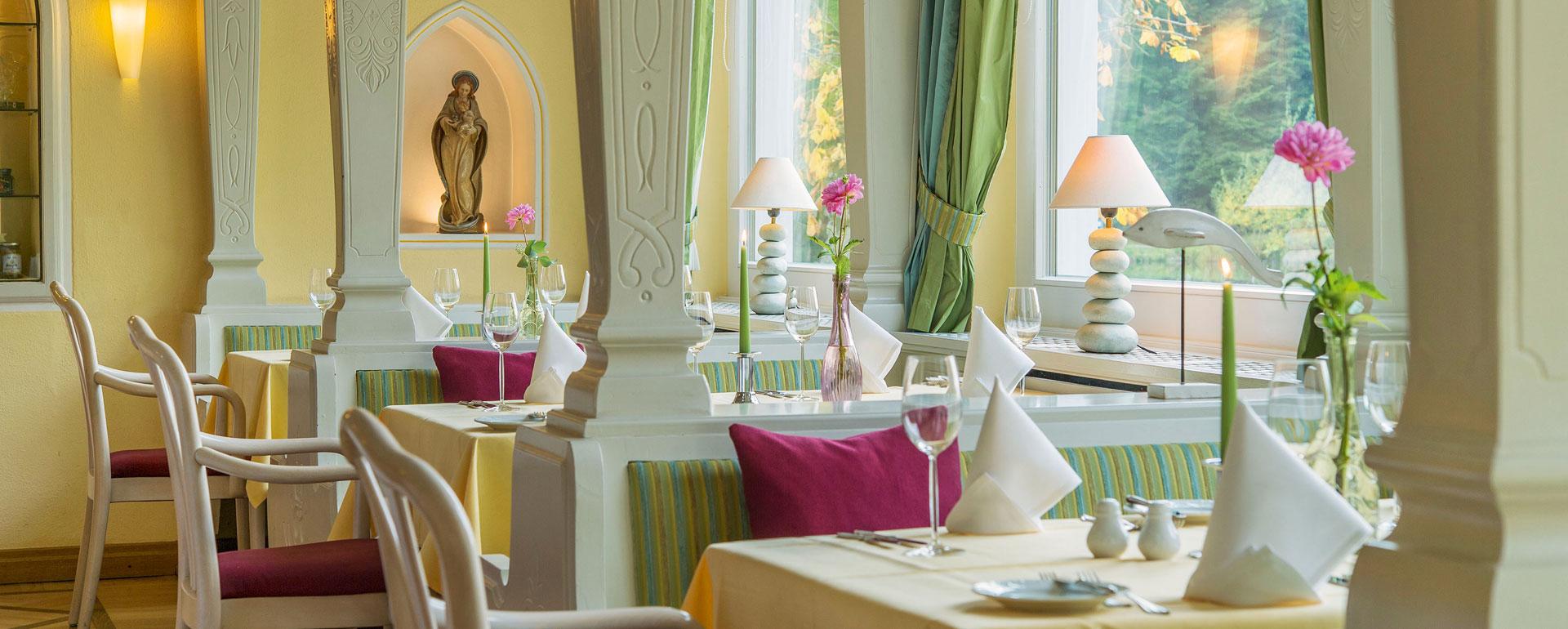 hotel waldsee lindenberg allgaeu ts 1