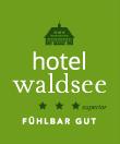 hotel waldsee logo hellgr2