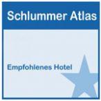 Schlummer Atlas